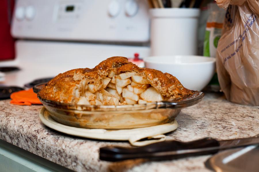 Pie-40