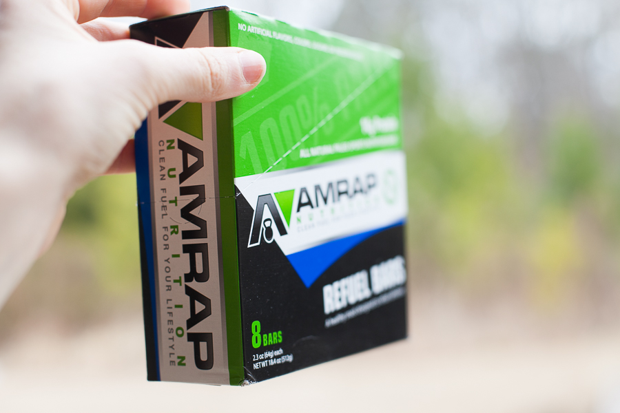 amrap-1