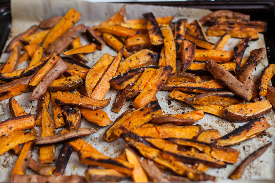 SweetPotatoFries-10