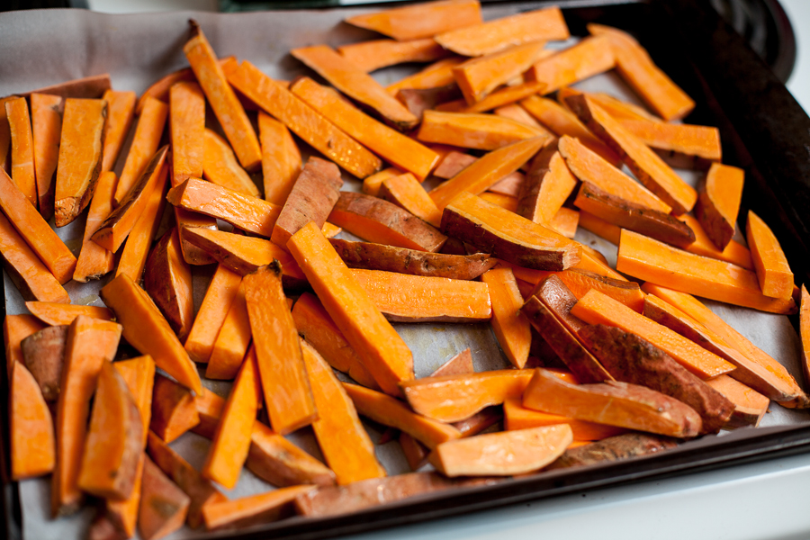 SweetPotatoFries-5