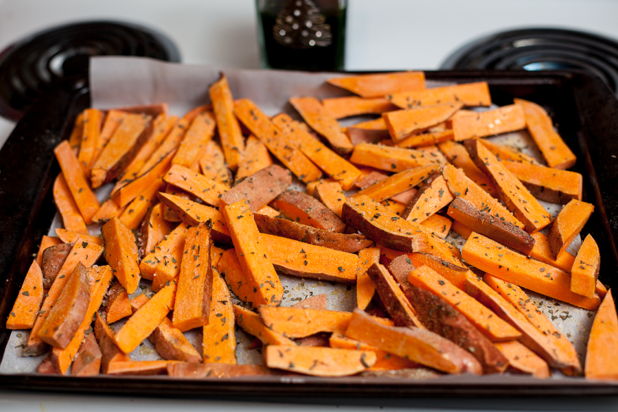 SweetPotatoFries-8