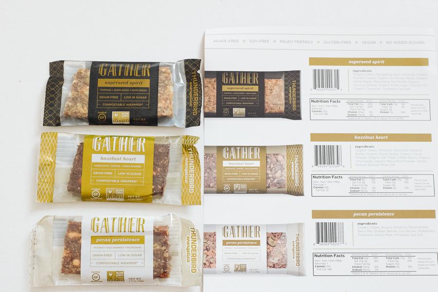 Gather-11