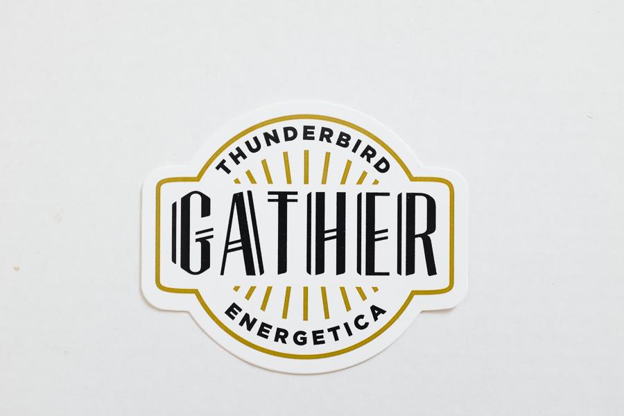 Gather-13