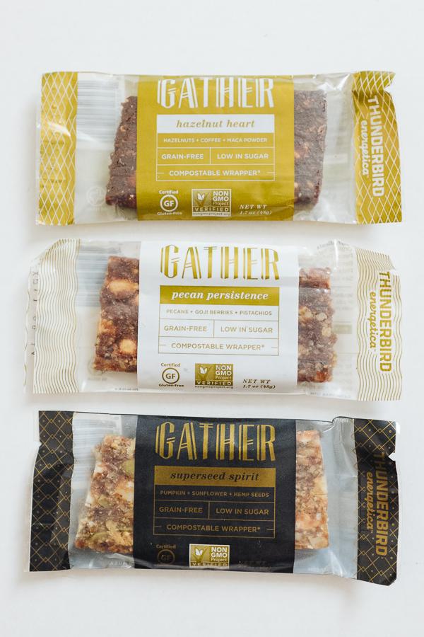 Gather-2