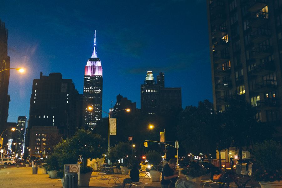 NYC-106