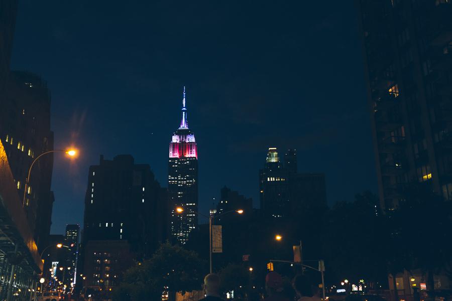 NYC-107