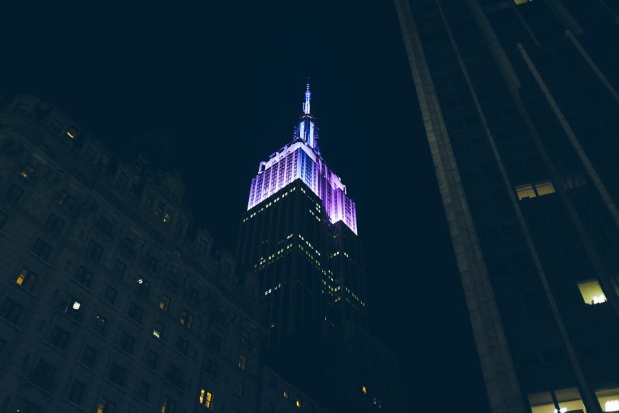 NYC-113