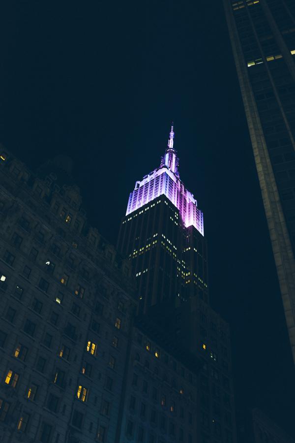 NYC-114