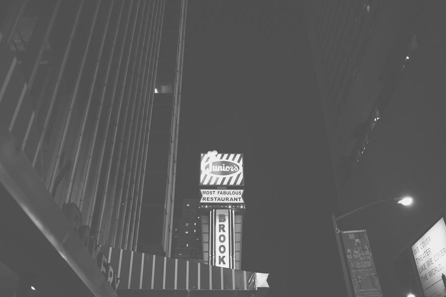 NYC-153