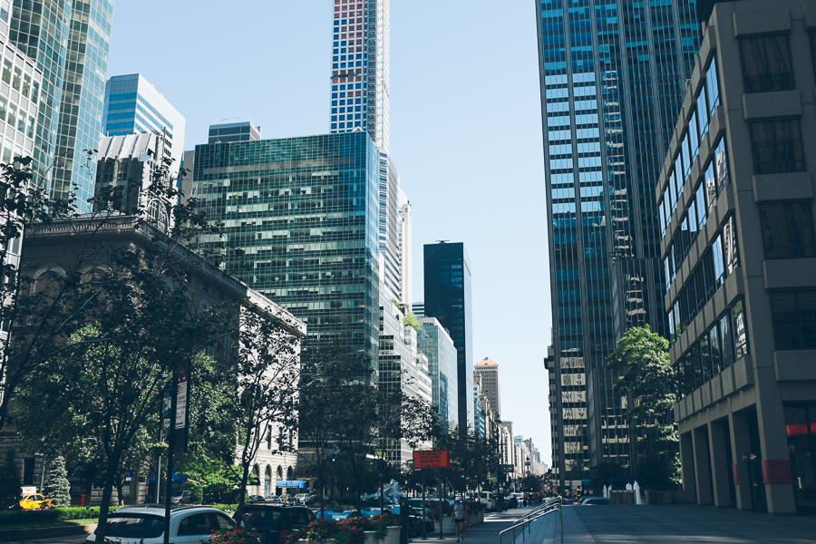 NYC-16