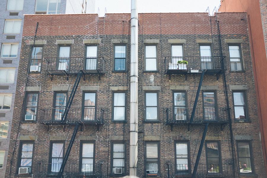 NYC-41