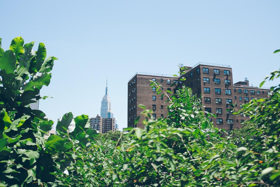 NYC-46