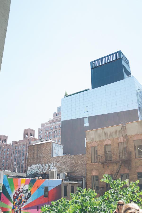 NYC-49