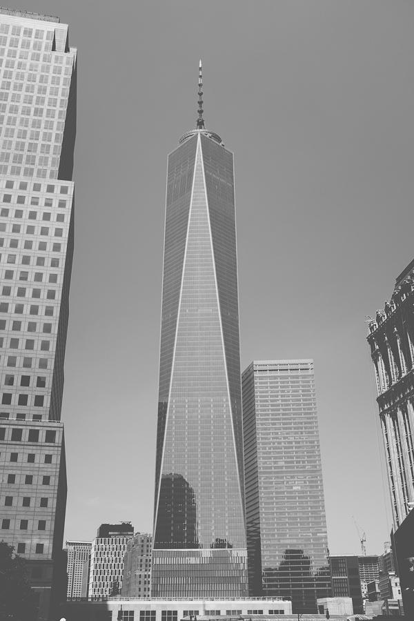 NYC-53