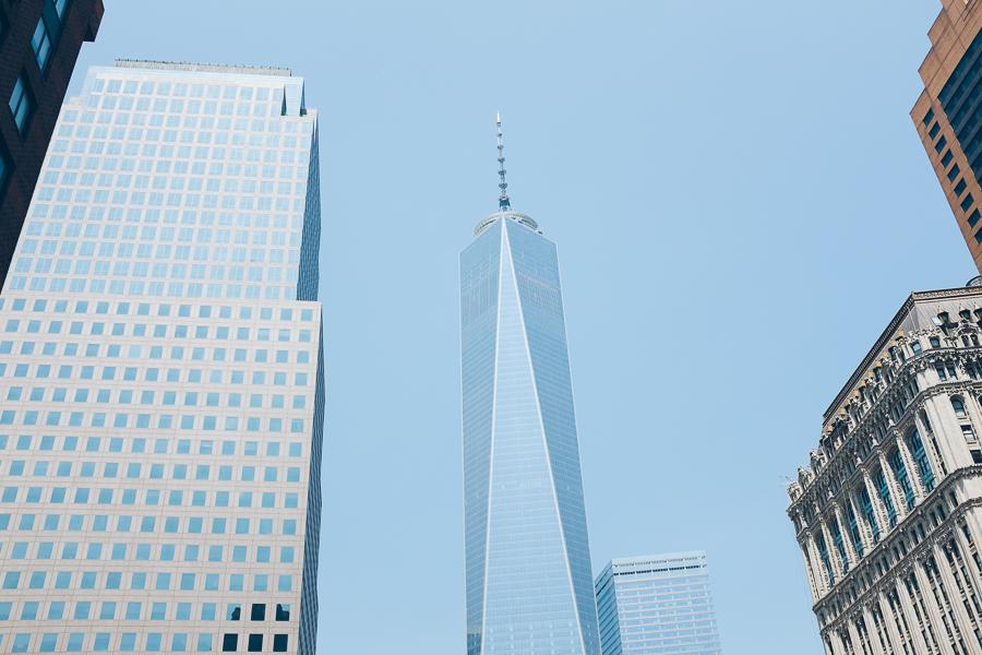 NYC-54
