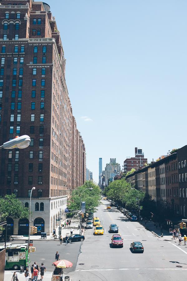 NYC-63