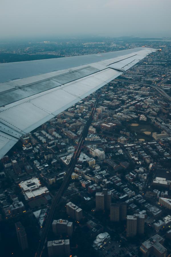 NYC-75