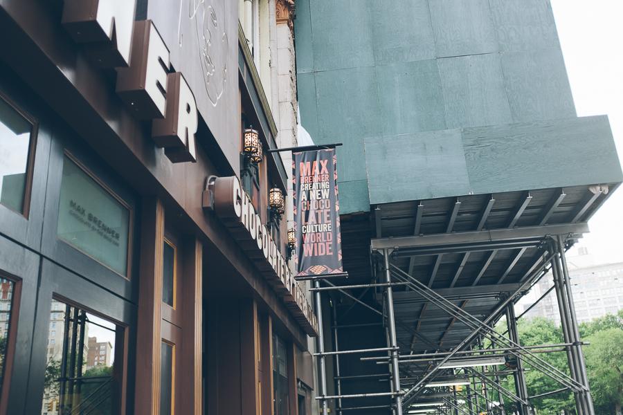 NYC-89