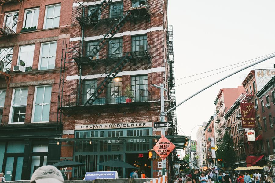 NYC-97