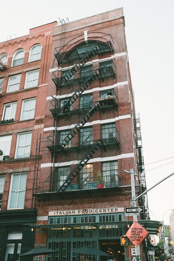 NYC-98