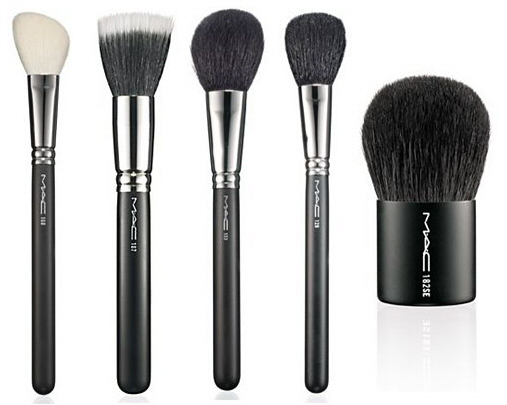 2013-04.5-Eye-Makeup-Brushes