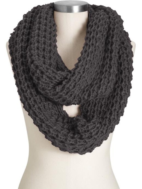 infinity-scarf-1