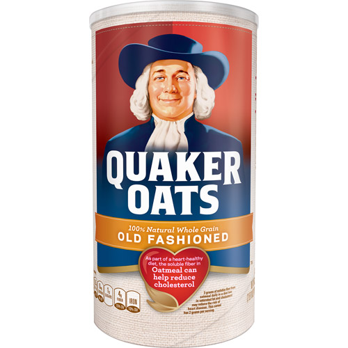quaker_old_fashioned_oats_-_walmart_oatmeal_cooking_instructions_old_fashioned_oatmeal_cooking_instructions_old_fashioned