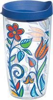 tervis-tumbler-drinkware-16-oz-fashion-wrap-tumblers