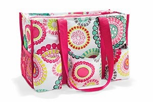 Zip-Top-Organizing-Utility-Tote-Citrus-Medallion