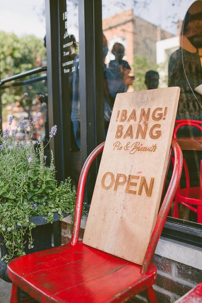 BangBangPie-10