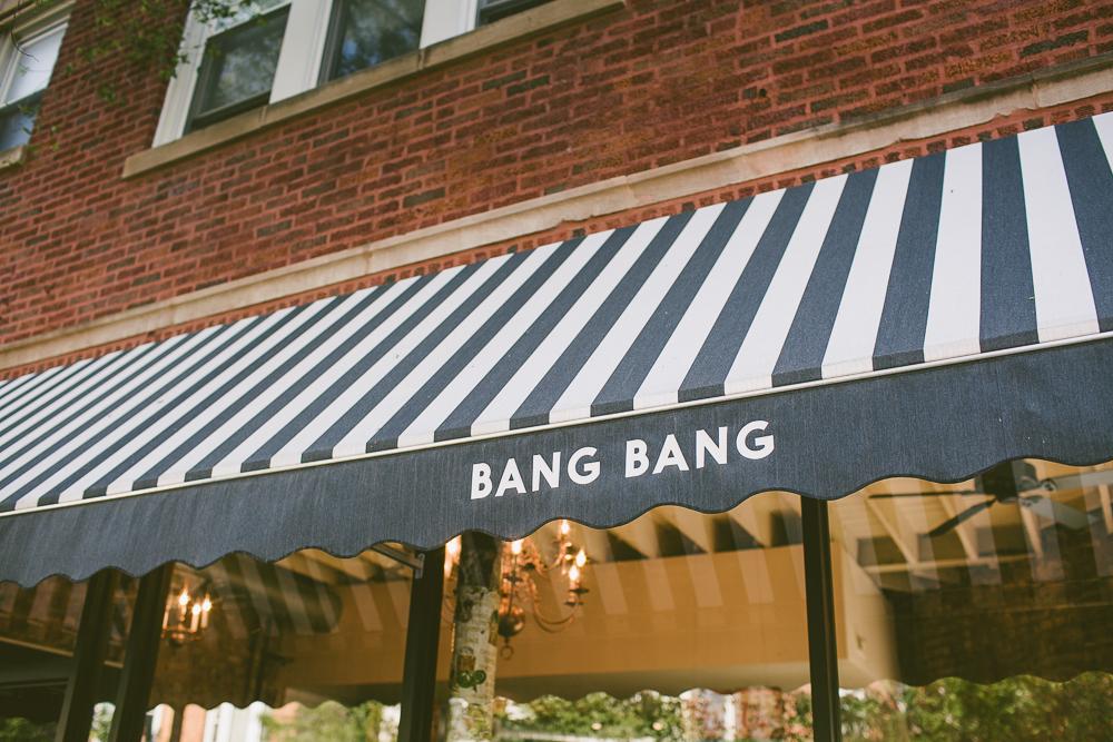 BangBangPie-3