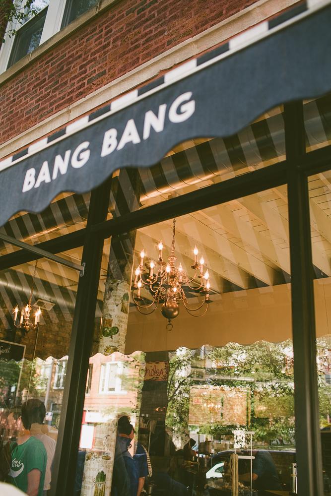 BangBangPie-4