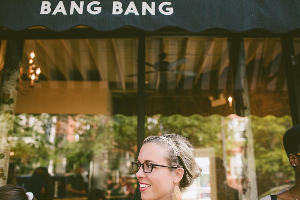BangBangPie-8