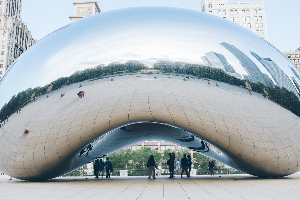 Chicago-14