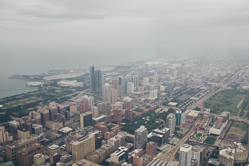 Chicago-32