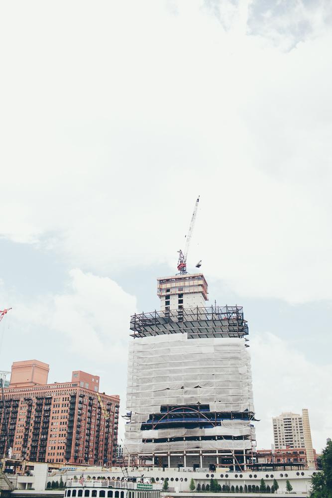 Chicago-33