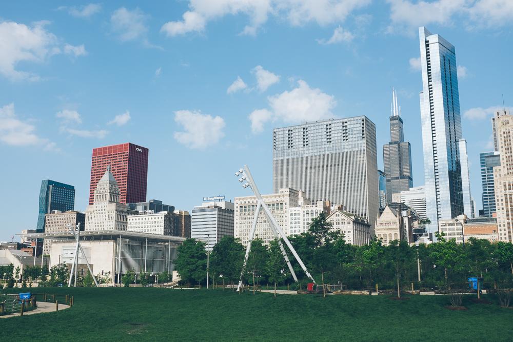 Chicago-36