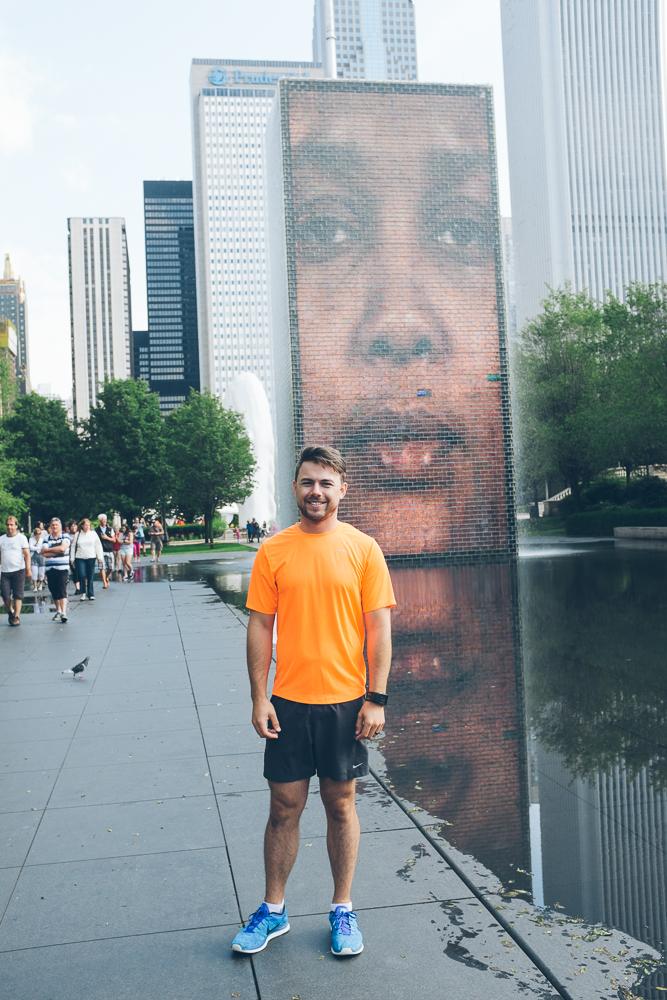 Chicago-41