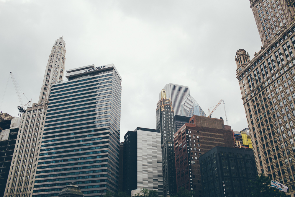 Chicago-47
