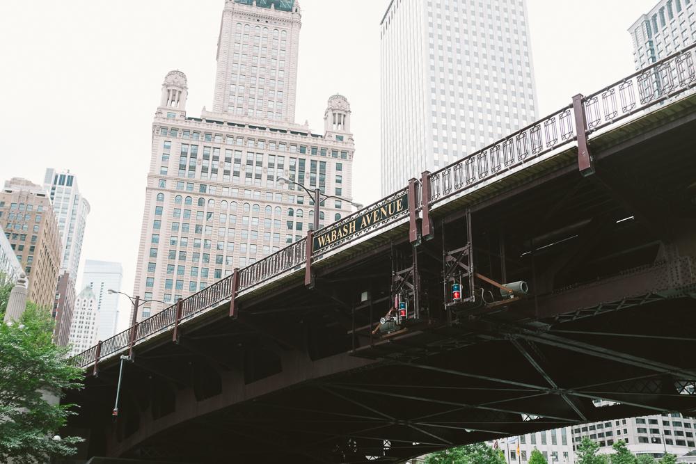 Chicago-48