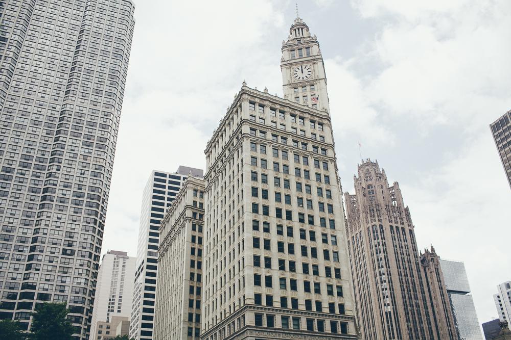 Chicago-51