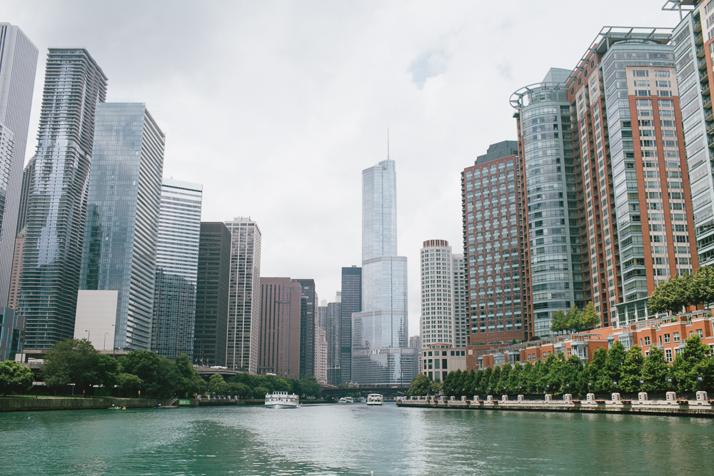Chicago-55