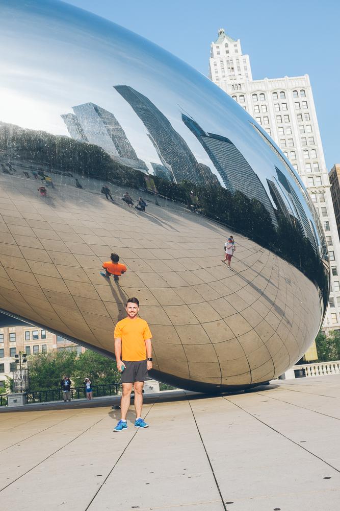 Chicago-8