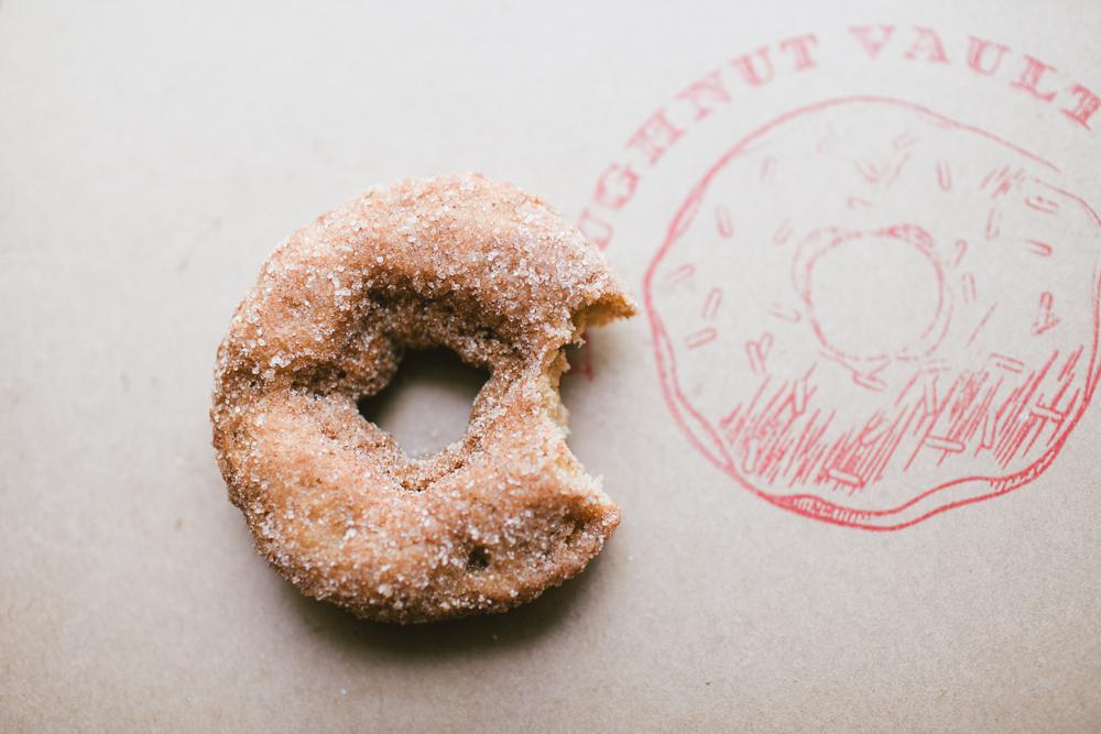 DoughnutVault-3