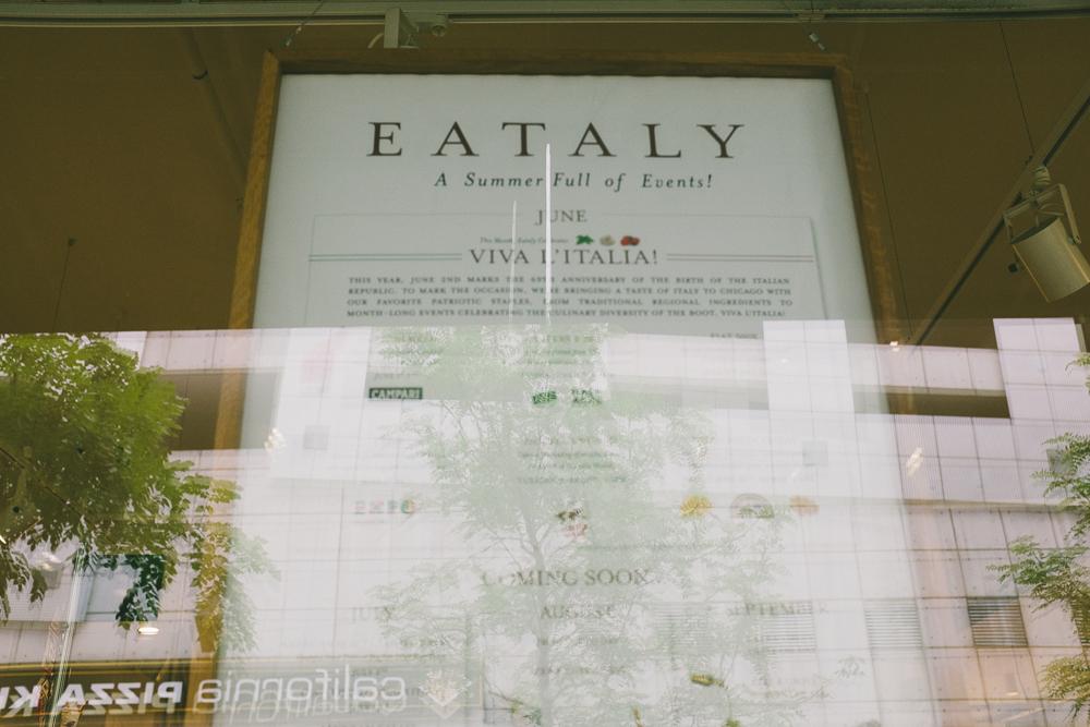Eataly-2