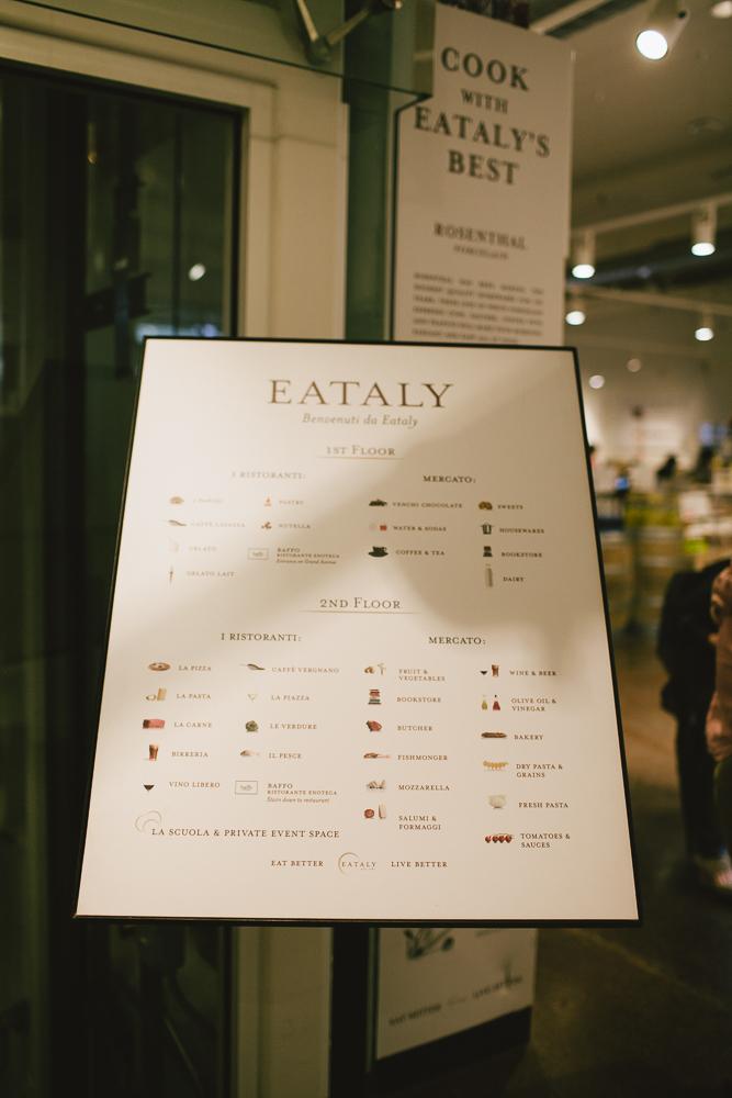 Eataly-23