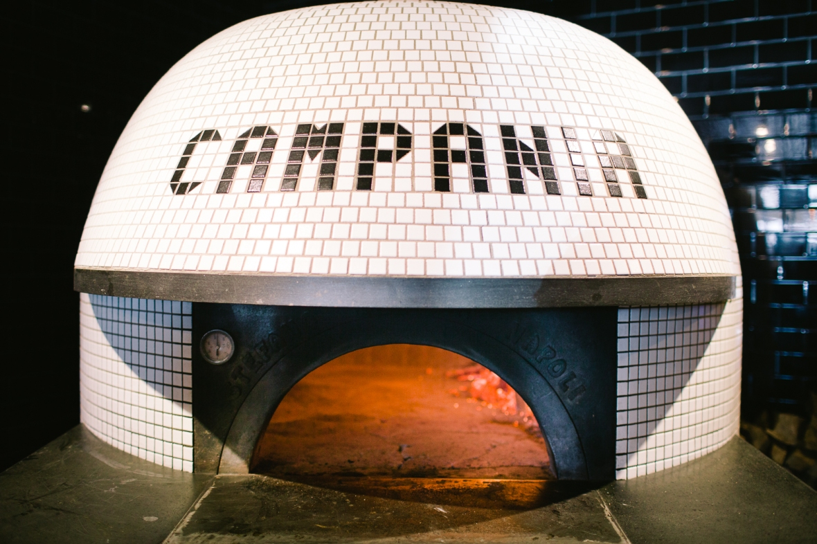 Campania-6