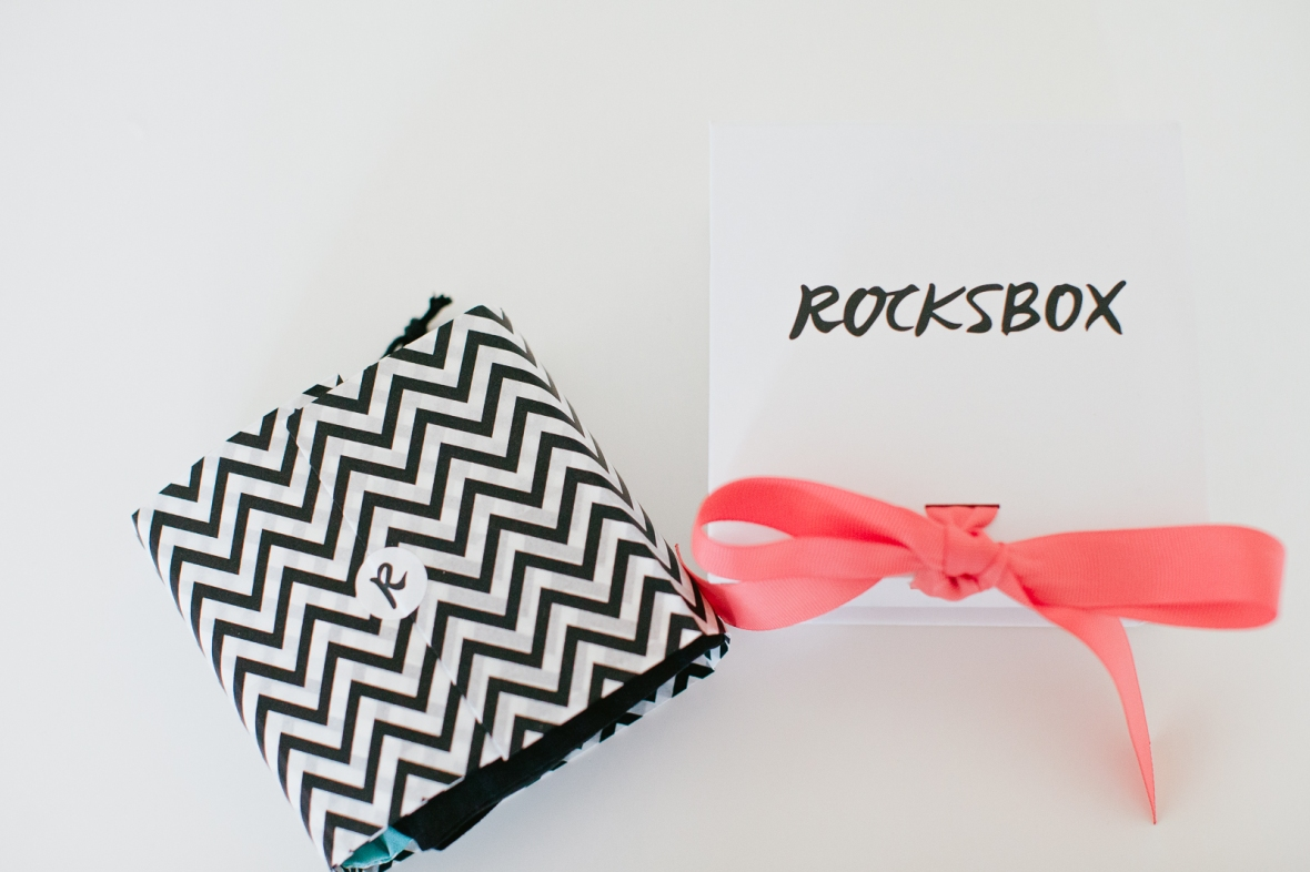 RocksBox-14