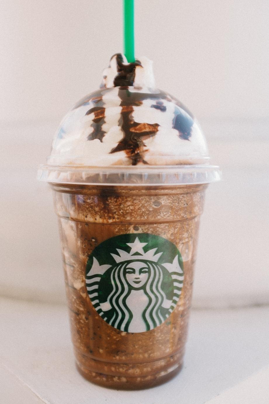 Starbucks-1