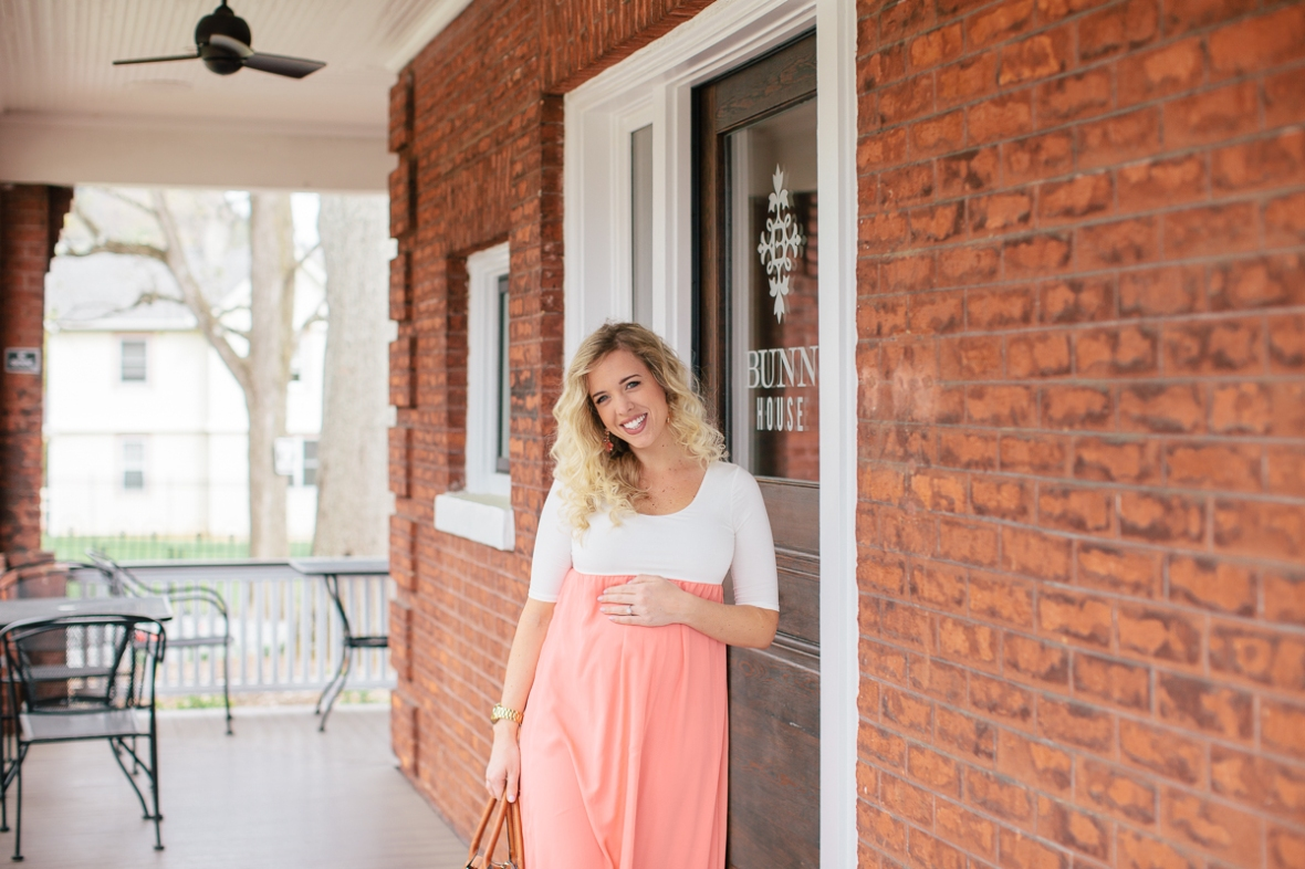 1ac130da37310 PinkBlush Maxi Dress – Win a $75 gift card! – The du Plooy duo